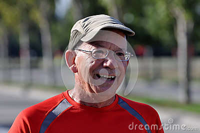 Congressman Peter Defazio Editorial Stock Image