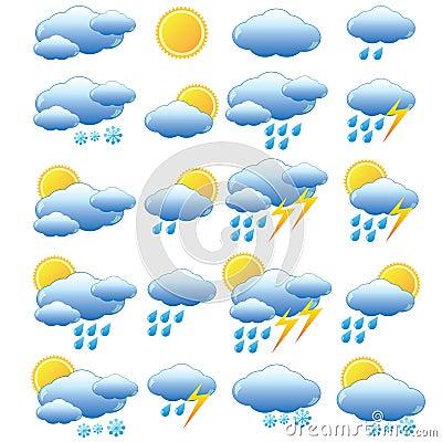 meteorología -nike -kd -durant - Santillana CompartirSantillana ...
