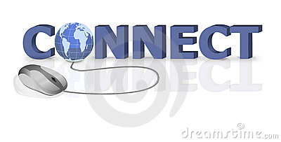 Connect internet connection online website