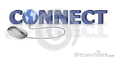 Connect internet connection online website