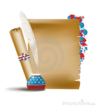 Constitution Day and Citizenship_3 A
