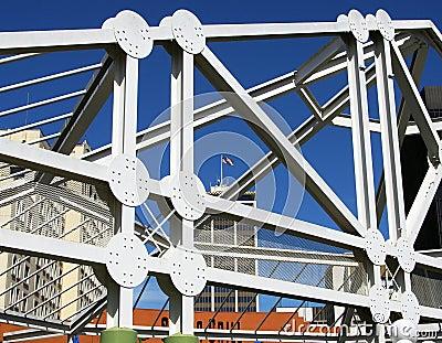 Construcciones de San Diego