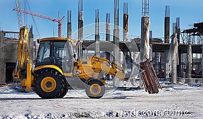 Construction 08