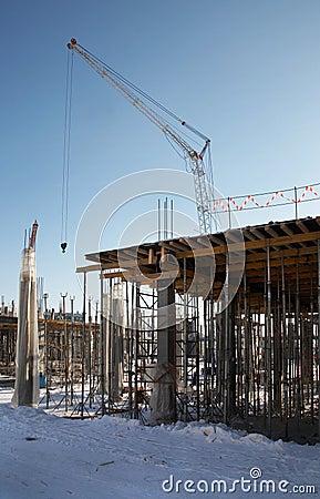 Construction 09