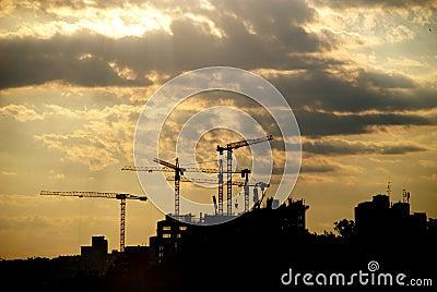 Construction #1