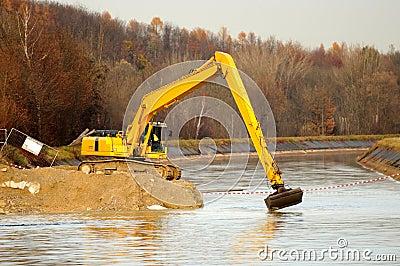 Construction 123