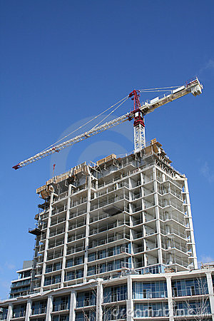 Free Construction Royalty Free Stock Images - 777079