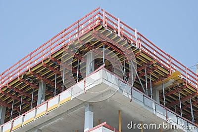 Construction Composition