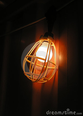 Construction Light
