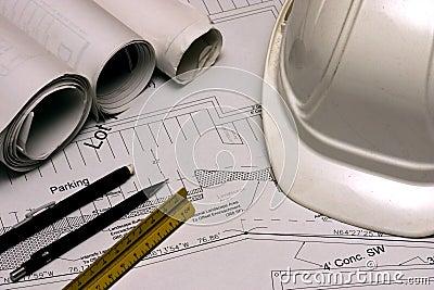 Construction Plans 1