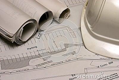 Construction Plans 2
