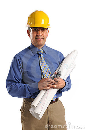 Construction Professional