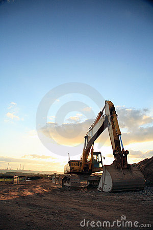 Free Construction Site Stock Photos - 1924763