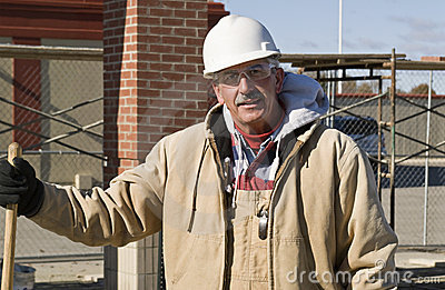 Construction Straight Talk
