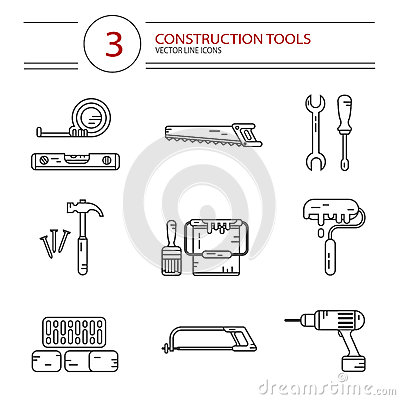 Sbbuildinginstructions besides In Situ Tests besides Tools Coloring Pages Screwdriver together with Hilti te 805 also Stock Illustration Construction Tools Vector Modern Line Style Icons Set Hammer Nails Screwdriver Wrench Pliers Paint Roller Paint Bucket Image70186808. on hammer drill