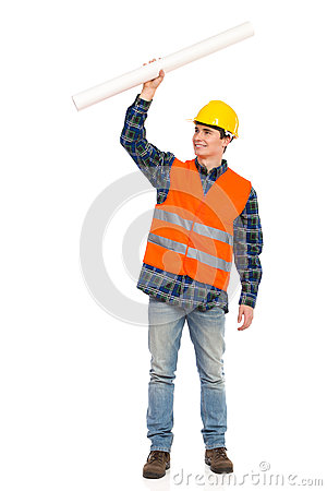 construction workers essay Employment of foreign workers essays: over 180,000 employment of foreign workers essays, employment of foreign workers term papers, employment of foreign workers.
