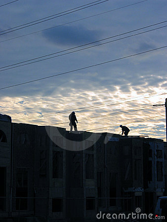 Construction workers 3