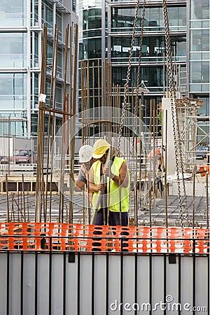 Edilizia e energia piano casa l edilizia e i vincoli - Legge piano casa marche ...