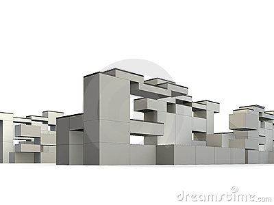 Constructivism & Minimalism