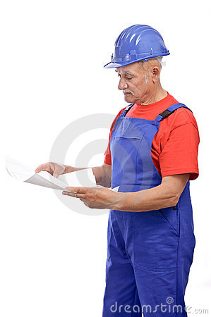 Constructor checking blueprint