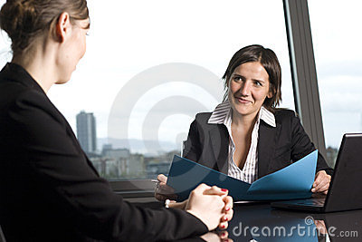 Consultation with tax adviser