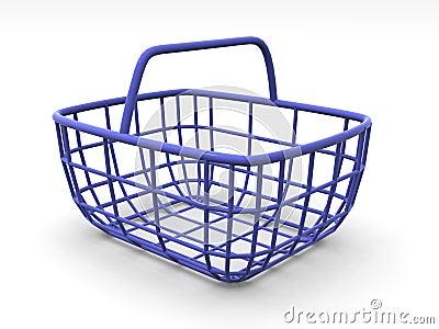 Consumer s basket