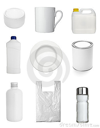 Container cup mug bottle and bag