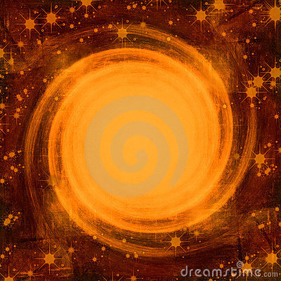 Contexto cósmico