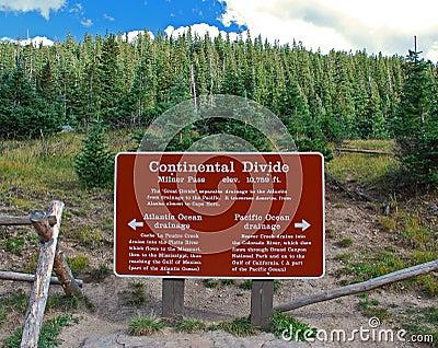 continental divide hindu dating site Denton bible church 2300 e university dr denton, texas 76209 (940) 297-6700.