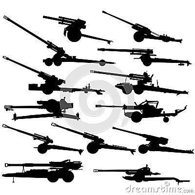 Modern artillery-1