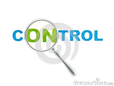 controlling dreams