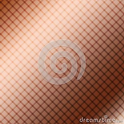 Contrôles d image tramée de sépia