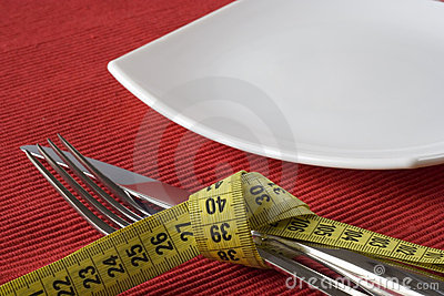 Controling obesity