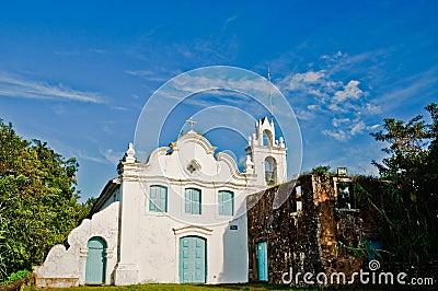 Convento N. Sra. da Conceição