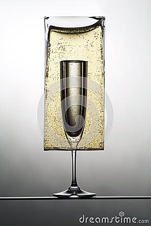 Converse champagne1