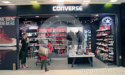 converse at outlet mall dkf5  outlet mall converse store