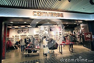 converse outlet mall 89t1  converse shoes shop