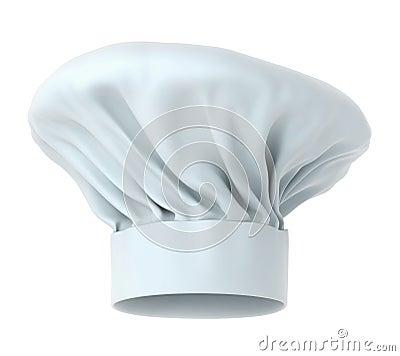 Cook hat