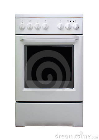 Free Cooker Stock Photography - 10600922