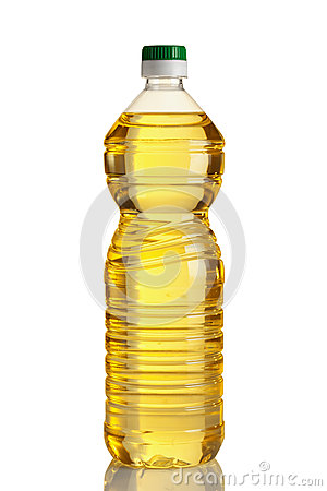 Free Cooking Oil Stock Photos - 29751413