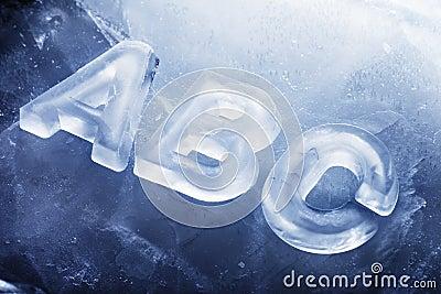 Cool ABC