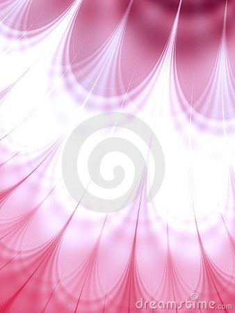 Cool Backgrounds Pink White