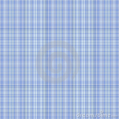 Whiteboard Background Cool Blue Plaid Backgr...