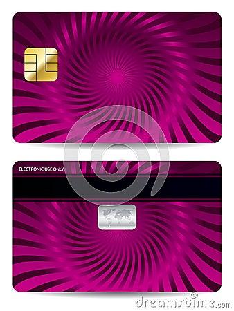 Cool Designs For Cards. Cool Designs For Cards.