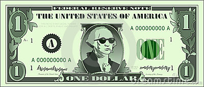 Cool_george_dollar_02