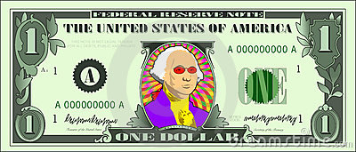 Cool_george_dollar