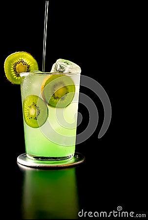 Cool kiwi