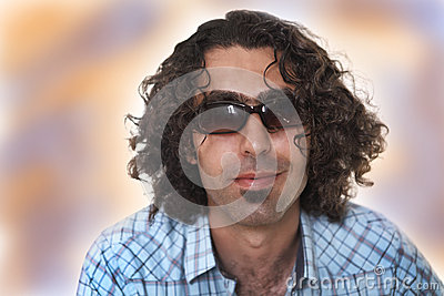 blind people dating site