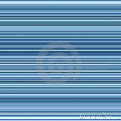 Free Cool Lines Background Royalty Free Stock Photos - 689468