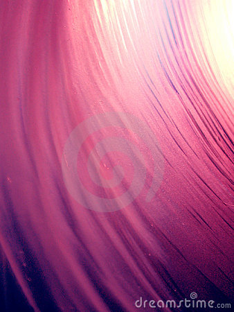 Free Cool Pink Backgrounds Texture Royalty Free Stock Images - 88779